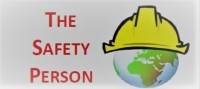 Safety Person Limited