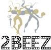 2BEEZ Performing Arts Academy