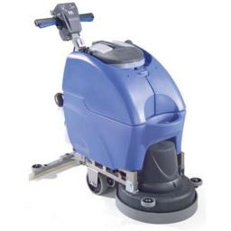 Floor Scrubber Dryer Hire