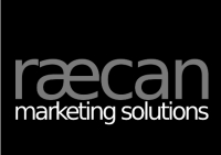 Raecan Marketing Solutions Ltd