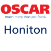 OSCAR Pet Foods Honiton