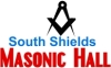 South Shields Masonic Hall