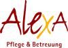 AlexA Seniorenresidenz Eisleben