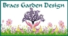 Braes Garden Design