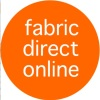 Fabric Direct Online