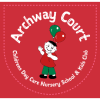 Archway Court Childrens Day Nursery