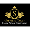 Sapphire Taxis