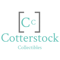 Cotterstock Antiques