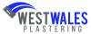 West Wales Plastering