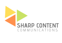 Sharp Content Communications