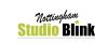 Studio Blink