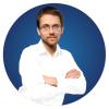 Hypnotherapy - Jakub Tencl, CH, MSH(Acc)