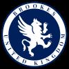 Brookes UK