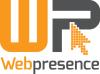 Web Presence Ltd