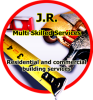 JR Multi Skilled Services