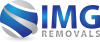IMG Removals