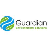 Guardian Environmental Solutions