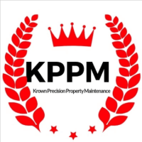 Krown Precision Property Maintenance Ltd