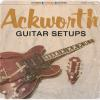 Ackworth Guitar Setups