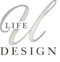 LIFE U DESIGN