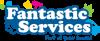 Fantastic Services in Kidlington