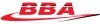 BBA COURIER SYSTEMS LIMITED