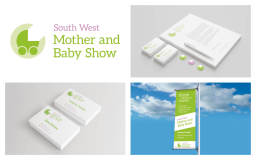 SWMBS Brand and Logo Design