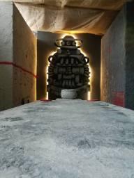 Mayan Escape Room 22 East St, Southampton SO14 3HG