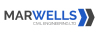 Marwells Civil Engineering Ltd