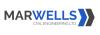 Marwells Civil Engineering Ltd