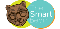 The Smart Bear