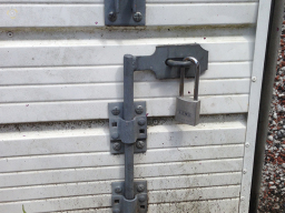 www.coventrylocksmiths.co.uk