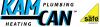 KamCan Plumber Halifax