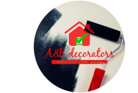 A&B decorators