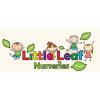 Little Leaf Nursery