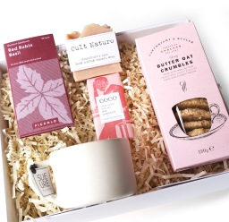 Essence of Home Gift Box