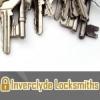 Inverclyde Locksmiths