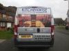 Kitchenwise Liverpool Ltd