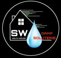 South Wales damp Solutions