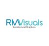 RM Visuals