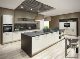 Bespoke Kitchens Bedford