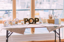 Decorations ideas for your wedding