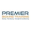 Premier Boxing