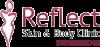 Reflect Skin & Body Clinic