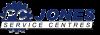 P C Jones Service Centres