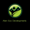 Aten Eco Developments Ltd