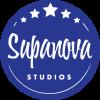 Supanova Studios