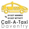 Call-A-Taxi Daventry- Taxi in Daventry