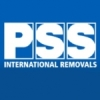 PSS International Removals and Shipping