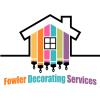 Fowler Decorating Services